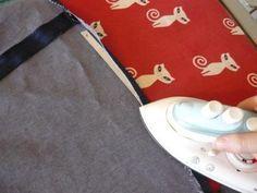 10 мелких вещей для комфортного шитья - Ярмарка Мастеров - ручная работа, handmade