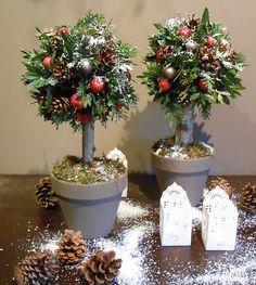 De Rozebottel Bloemen - Waddinxveen - kerstworkshop Christmas Flowers, Christmas Home, Christmas Holidays, Christmas Wreaths, Christmas Crafts, Christmas Centerpieces, Xmas Decorations, Christmas Inspiration, Yule