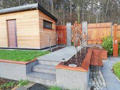 Deck, Patio, Outdoor Decor, Home Decor, Decoration Home, Room Decor, Front Porches, Home Interior Design, Decks