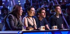 Il favorito giudice vincente di X Factor 2016 su Snai è Fedez
