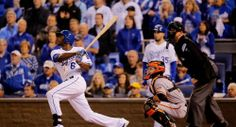 DFS MLB Playbook: September 19th