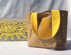 Nouveauté à découvrir sur la page sacs et cabas