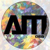 A.M.058 Radio Show by Jochem Hamerling on SoundCloud