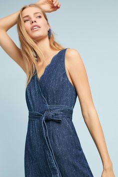 Shop the Pilcro Lydia Jumpsuit and more Anthropologie at Anthropologie today. Read customer reviews, discover product details and more.