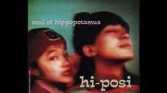 Hi-Posi - 僕でありたい