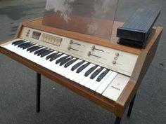 Elektro Orgel in Rheinland-Pfalz - Mainz | Musikinstrumente und Zubehör gebraucht kaufen | eBay Kleinanzeigen