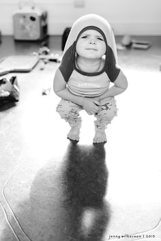 lifestyle child photography 2 year old toddler photography  real life