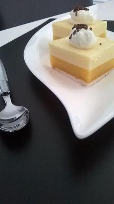 Wine Recipes, Dessert Recipes, Cooking Recipes, Desserts, Croation Recipes, Chocolate Oats, Cake Chocolate, Torte Cake, Homemade Cakes