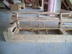 Sofa Frame Construction : Sofa Frames Construction - Photo Frames & Pictures Design
