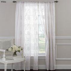 les 25 meilleures id es de la cat gorie laura ashley sur pinterest chambre bleu vert chambres. Black Bedroom Furniture Sets. Home Design Ideas