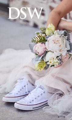 Wedding season just