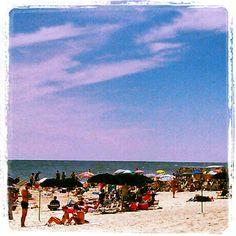 #Montauk #Beach #Travel #Vacation #paradise #Ocean