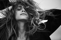 Elisa Sednaoui by Peter Lindbergh Elisa Sednaoui, Peter Lindbergh, Best Vacation Destinations, Best Vacations, Reese Witherspoon, Kate Moss, Art Photography, Fashion Photography, People Photography