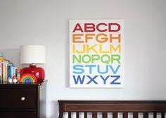 @Shonda Clements Clements @Alicia T Melban  Rainbow Nursery!