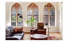 02-em-antiga-paroquia-apartamento-esta-a-venda-por-6-35-milhoes-de-dolares