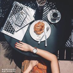 London England (Starbucks Reserve @starbucksroastery)  by Fauzi (@ziiarch)  Use our app to find the best cafes and spaces to work from. -- Fauzi is taking a break and enjoying the sunlight at Starbucks Reserve in London England -- #workhardanywhere #digitalnomad