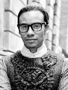 Giorgio Armani (born 11 July 1934) is an Italian fashion designer ...