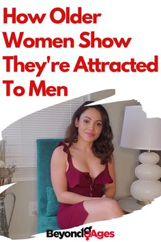 funny dating headlines to attract women