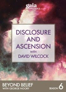 Beyond Belief: Disclosure and Ascension with #DavidWilcock Video - Season 6, Episode 28 - 10/12/2016 - #Disclosure is coming and insiders say that many high level officials in the Pentagon want to move forward, but much of the world is not ready for what will be revealed. We live in a time where a mass consciousness shift is already underway. But clandestine efforts are being made, by terrestrial and extraterrestrial forces, to maintain the status quo. David Wilcock returns to explain…