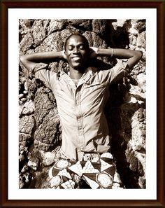 black prince...kkkkkkk Prince