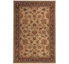 Rug for Maui - Hawaiian Carpet & Drapery 162 Alamaha Street (808) 873-2114