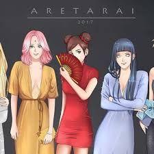 Resultado de imagem para aretarai