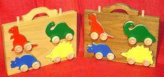 My Sweet Dreams Baby - Puzzle 4-Packs, $35.00 (http://www.mysweetdreamsbaby.com/puzzle-4-packs/)