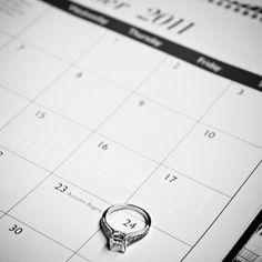 August 6th | Wedding Planning, Ideas & Etiquette | Bridal Guide Magazine