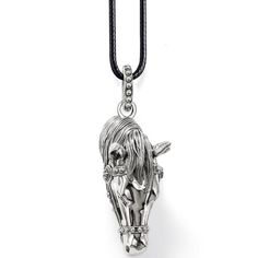 Famous brand vintage men jewelry diy animal horse pendants with leather rope chain horse pendants men necklace christmas Rope Necklace, Metal Necklaces, Necklace Types, Men Necklace, Chain Pendants, Pendant Jewelry, Pendant Necklace, Heart Pendants, Vintage Horse