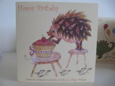 Claire Louise 'Party Time' cards  www.clairelouise.eu