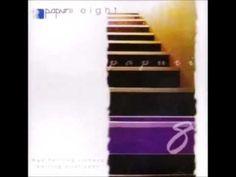 Papuri 8 Full Album Christian Music, Songs, Album, Youtube, Song Books, Youtubers