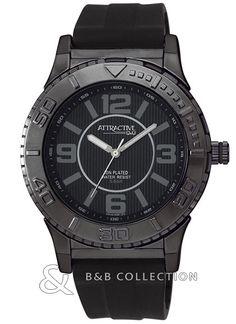 Ceas Q&Q Attractive DA34J505Y Bb Shop, Watches, Accessories, Shopping, Wristwatches, Clocks, Jewelry Accessories