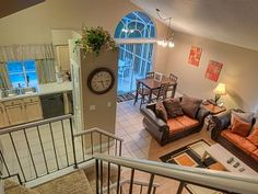 Love+Shack+with+Private+Pool+++Vacation Rental in Kissimmee from @homeaway! #vacation #rental #travel #homeaway