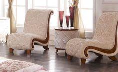 Elegance 9192 | DC Sofa
