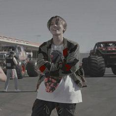 Bts Bangtan Boy, Jhope, Jung Hoseok, K Pop, My Heart Hurts, Hello To Myself, Kim Taehyung, Boy Meets, Bts J Hope