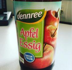 Diese 8 brillanten Anwendungsmöglichkeiten beweisen: Apfelessig ist das beste Hausmittel der Welt!   LikeMag - Social News and Entertainment