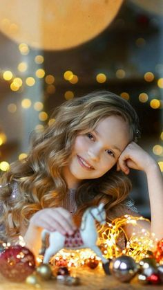 Cute Baby Pictures, Newborn Pictures, Cute Kids, Cute Babies, Best Friend Photography, Young Adults, Merry Christmas And Happy New Year, Christmas Photos, Blessings