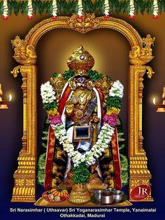 Galaxy Wallpaper, Mobile Wallpaper, Lord Shiva Sketch, Rama Lord, Hanuman Images, Shiva Shakti, Lord Vishnu, Hindu Deities, God Pictures