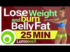 More weight loss workouts: https://www.youtube.com/playlist?list=PLF52868D2E6449DE0 This quick weight loss workout will help you lose 15 pounds very fast but...