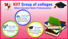 #KIIT Group Of College!!! http://www.kiit.in/