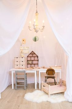 Home - More Than Living Cosy Corner, Kids Corner, Toy Rooms, Kids Rooms, Deco Kids, Kids Decor, Home Decor, Little Girl Rooms, Fashion Room