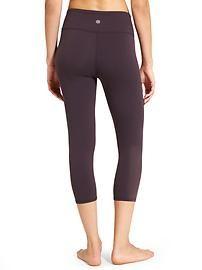 Product photo 2 Capri Leggings, Capri Pants, Outdoor Yoga, Shopping, Birthday, Fashion, Capri Pants Outfits, Moda, Capri Trousers