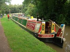 Boating Holidays, Holiday Hotel, Canal Boat, Travel Goals, All Over The World, Boats, Home And Family, Ships, People