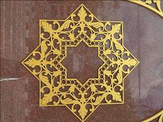 islamic patterns - Bing Images