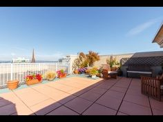 Victoria Penthouse for sale | Victoria Real Estate | Condo for sale A premier downtown Victoria Penthouse for sale with a private roof terrace in the sky! source