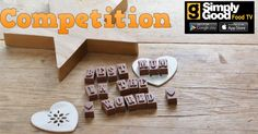 Win a personalised chocolate message for mothers day - http://www.competitions.ie/competition/win-personalised-chocolate-message-mothers-day/
