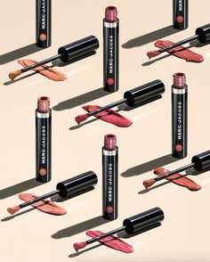 Introducing #LeMarc Liquid Lip Crème. One-Swipe Nudes. 8 Bold Hours. Plump Lip Look. Exclusively available online only from @sephora for #CyberMonday. ⠀ Liquid Lip Reborn: finally ultra-rich hydration meets 8-hour longwear. Everything you love about Le Marc Lip Crème is now available in a luxurious formula for a completely new liquid lipstick sensation. ⠀ ⠀ Formulated with Brazilian cupuaçu butter and collagen, the rich, creamy texture always feels cushiony, and lips never appear lined or…