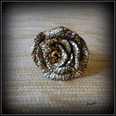 https://flic.kr/p/zaUxSM   polymer clay rose ring