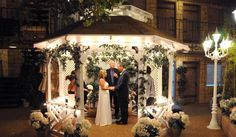 Take A Look At Our Las Vegas Wedding Photos Of Brides And Grooms Married Viva Chapels