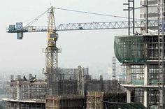 Asian Infrastructure Investment Bank tertarik membiayai pembangunan pembangkit listrik, jalan raya, serta pelabuhan.